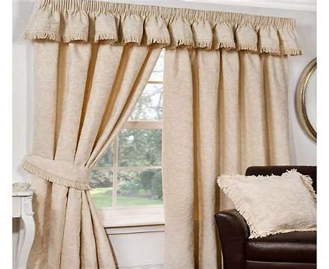 Natural Curtains And Blinds Dupioni Silk Curtains Gold Double Curtain Rod Brackets Wooden How To Make A Longer Pottery Barn Rings Decorative Pictures For Kitchen Put Up Valance And Yellow Gray Color Block
