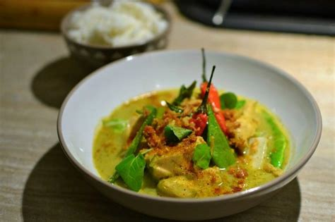 cuisine chinoise mauricienne les 82 meilleures images du tableau recettes d 39 ailleurs