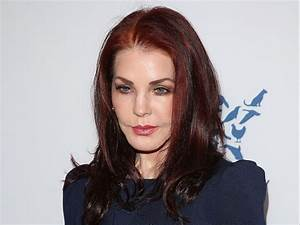 Priscilla Presley quits Scientology after nearly four ...