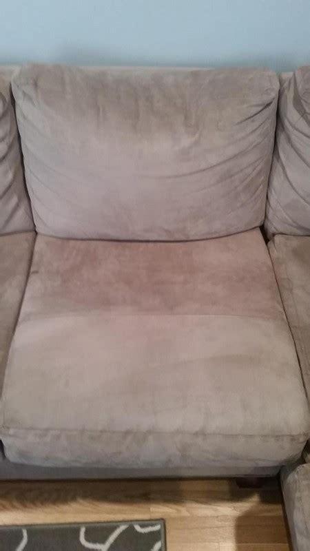 comment nettoyer un fauteuil en microfibre comment nettoyer un fauteuil en microfibre 28 images location shouineuse karcher nettoyeur