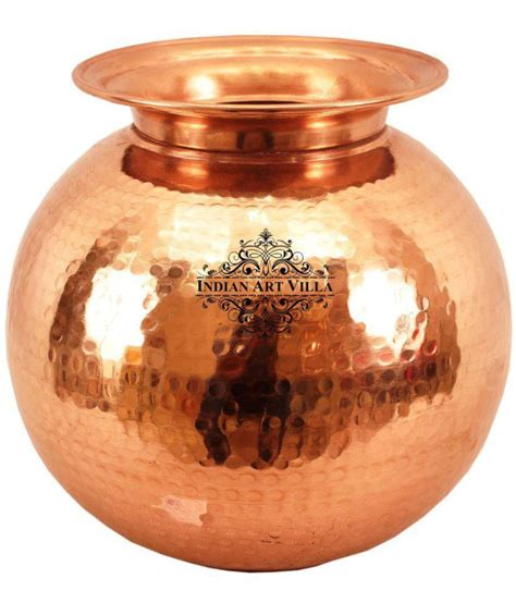 copper cookware india bruin blog