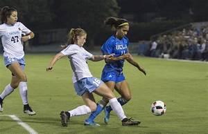 Women's soccer looks to boost scoring ability in Jenkins ...