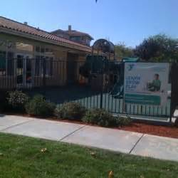 ymca preschool san diego gale ranch ymca preschool 14 reviews preschools 2200 925