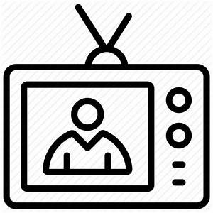 Television advertisement, television commercial, tv ads ...