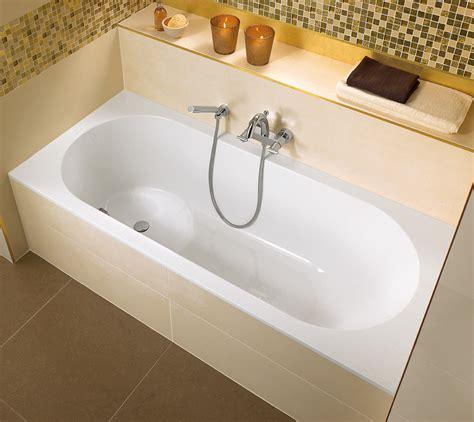 fiche produit de la salle de bains bain douche