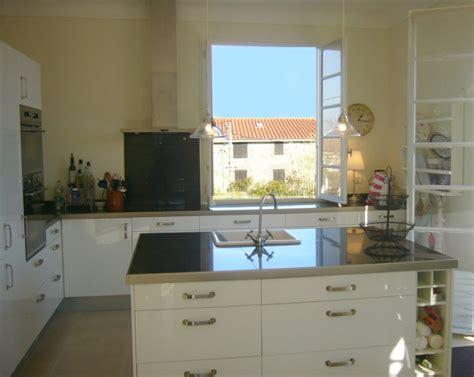 country cousins kitchens al89 villelongue dels monts 2701