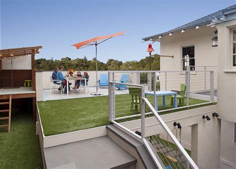woodwork plans patio carport pdf plans