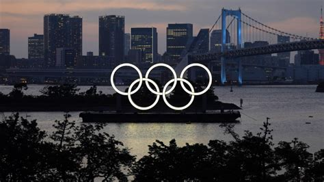 Olympics 2021: Games will likely begin under new state of ...