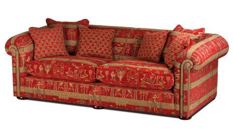chesterfield big sofa kolonialstil big sofa metropolitan