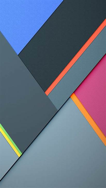 Wallpapers Geometric Abstract 1080p Android Desktop Backgrounds