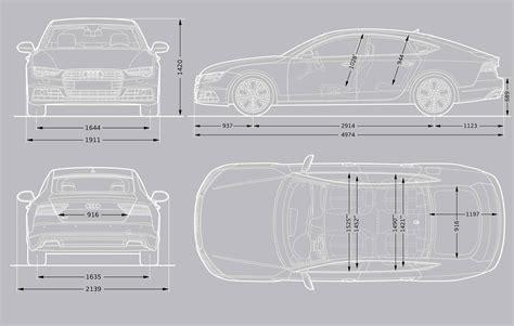 Fuse Box Location Audi Auto Wiring Diagram