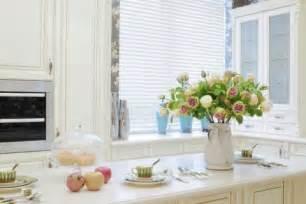 profumare casa profumare la casa in modo naturale aromaterapia