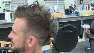 Best Haircut In Phoenix