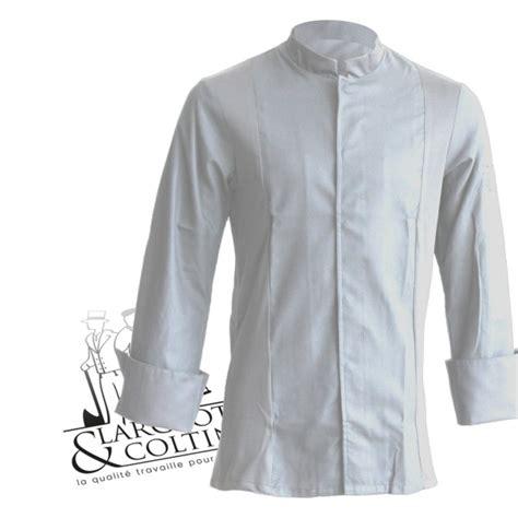 veste cuisine robur veste de cuisine robur largeot et coltin