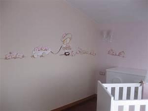 deco chambre bebe fille pas cher chambre bebe mixte deco With déco chambre bébé pas cher avec image fleur
