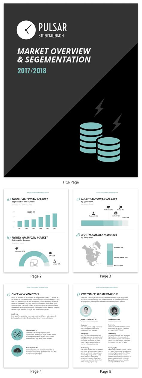 Template For Annual Report by 50 Customizable Annual Report Design Templates Exles