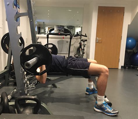 Physio Bench Blog The Barbell Physio Download Pdf