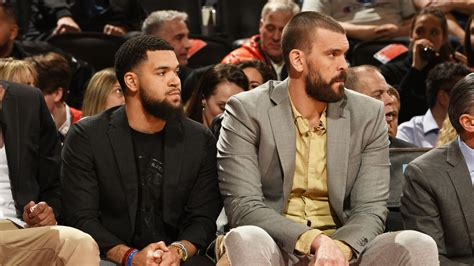 Fred VanVleet, Serge Ibaka and Marc Gasol to travel with ...