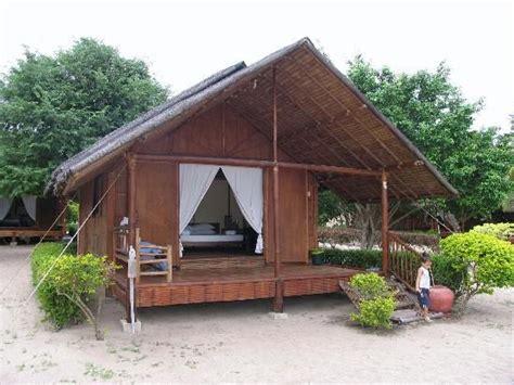 bamboo cottage bamboo house design bamboo house hut house