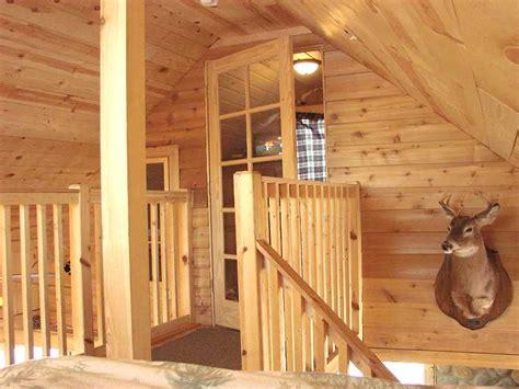 loft small cabin plans  small cabin  loft designs cabin  loft treesranchcom