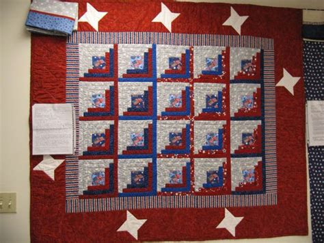 quilts of valor quilts of valor sewing with nancy charity quilting nancy