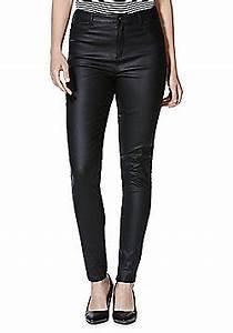 Womenu0026#39;s Trousers | Womenu0026#39;s Clothing - Tesco