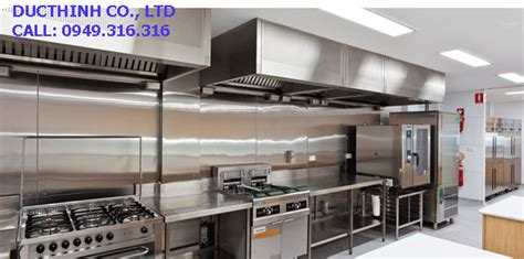 kitchen equipment design bếp c 212 ng nghiệp inox sản xuất bếp inox 304 201 5610