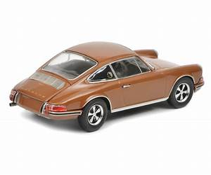 Porsche 911 Modelle : porsche 911 s sepiabraun 1 43 pkw modelle schuco ~ Kayakingforconservation.com Haus und Dekorationen