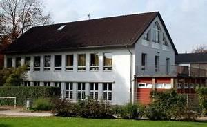 Wilhelm Busch Schule Erfurt : wilhelm busch schule st dtische gemeinschaftsgrundschule ratingen h sel unsere schule ~ Markanthonyermac.com Haus und Dekorationen