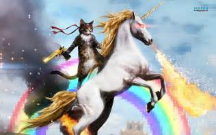 cat unicorn what is growth part 1 of the growth hacker s
