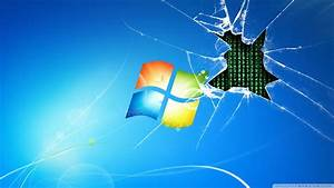 Wallpaper Hd For Desktop Full Screen Windows 7