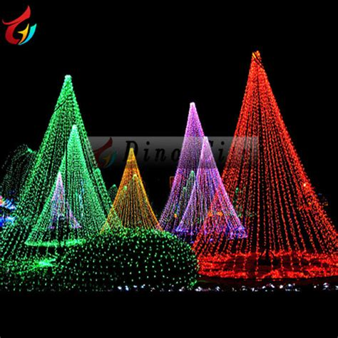 outdoor laser lights white laser outdoor christmas lights light up your outdoors