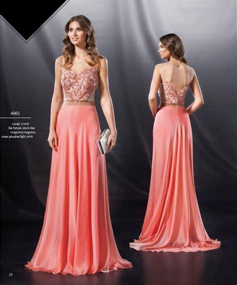 robe de cocktail turque modele de robe de soiree turque robes populaires mod 232 les