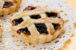 Beef Suet Mincemeat Pie Recipe - Real Food - MOTHER EARTH NEWS