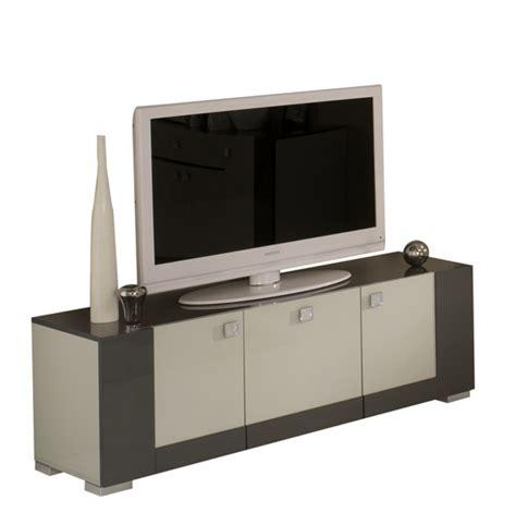 objet de decoration pour cuisine meuble tv matrix gris perle gris anthracite
