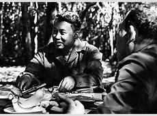 Pol Pot Cambodian political leader Britannicacom