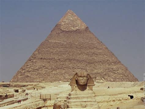 derni 232 res d 233 couvertes en egypte association kheops