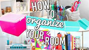 Beauty How To Organize Your Room For Kids 76 In home based ...