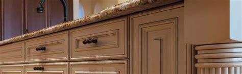 uptown custom cabinets naples fl 100 custom cabinetry naples florida kitchen