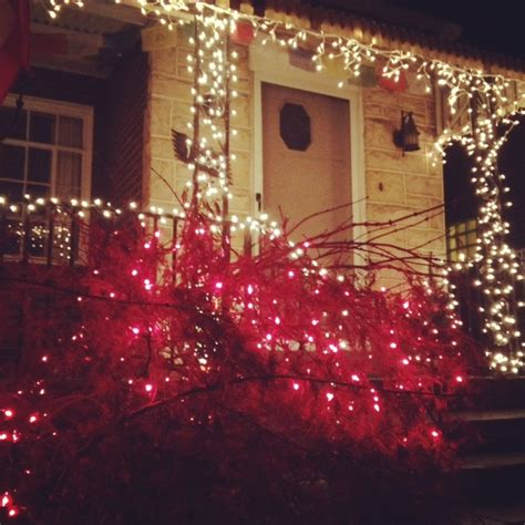 how to fix christmas lights that don t work mouthtoears com