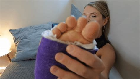 Caireens Dirty Little Secrets Licking And Sucking My