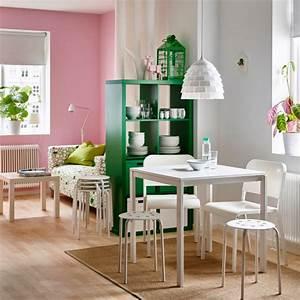 Ikea Faktum Fronten Alternative : ikea regale kallax 55 coole einrichtungsideen ~ Eleganceandgraceweddings.com Haus und Dekorationen