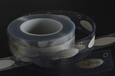electrodes biosensors screen printing north andover massachusetts