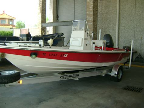 Pathfinder Boats For Sale Houston by Pathfinder Boats For Sale In
