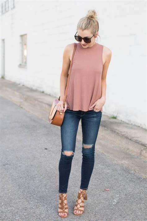 15 Atrevidos outfits ideales para tu primera cita