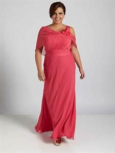 Kleid Große Größen Günstig : kleider in gro en gr en elegante mode f r kurvige damen mode f r mollige pinterest ~ Markanthonyermac.com Haus und Dekorationen