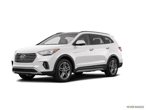 Sterling Mccall Hyundai Fiat by Sterling Mccall Hyundai Houston New Used Car Dealership