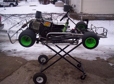Racing Go Karts For Sale by Dirt Racing Go Karts For Sale Lookup Beforebuying