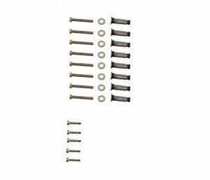 Fixation Portail Battant : accessoires pour portail automatique 3m 4m 5m le ~ Premium-room.com Idées de Décoration
