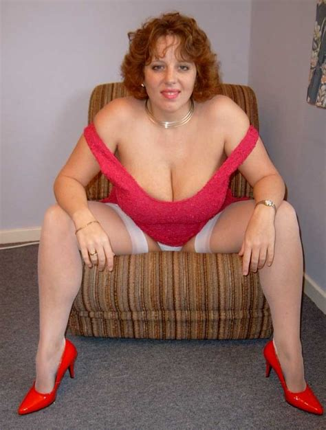Bbw Solo Curvy Claire From United Kingdom - YOUX.XXX